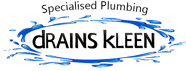 Specialised Plumbing – Ph : 0424 198 467