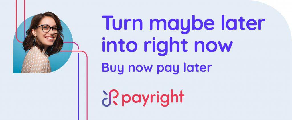 Payright plumber